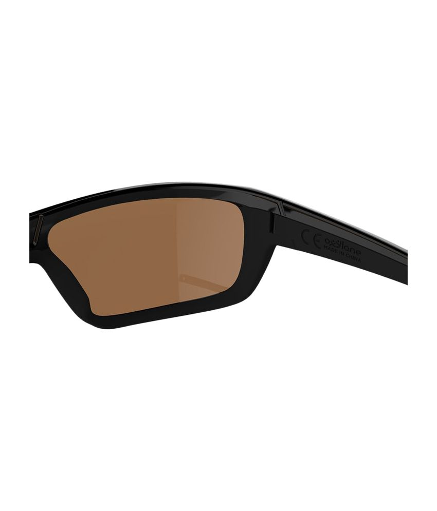 934505d46f2 ... ORAO Tahoe Cat3 Hiking Sunglasses By Decathlon Buy Online at Best