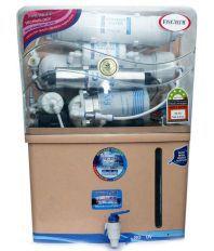 Finetech 8 Liters DLXK K1 RO+UV+UF RO+UV+UF Water Purifier