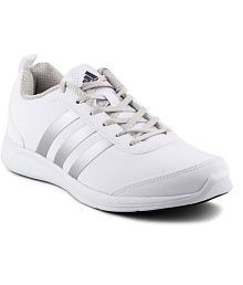 adidas shoes on online