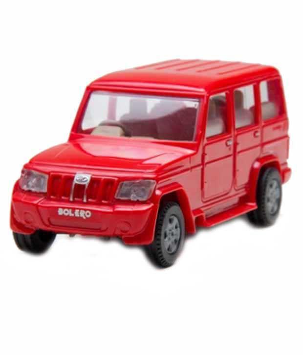 Centy Mahindra Xuv 500 Scorpio Bolero Buy Centy Mahindra Xuv 500