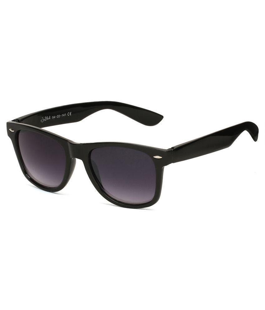 Hh Wayfarer Sunglasses low price