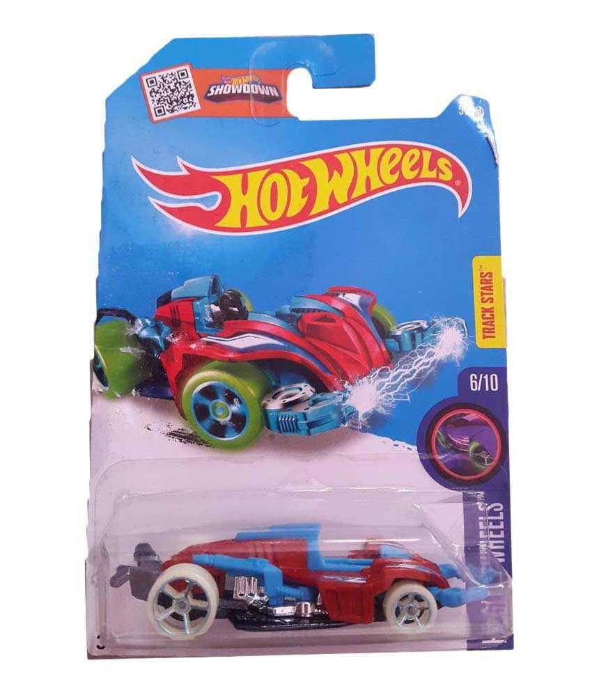 hot wheels basic car assortment quantity 1