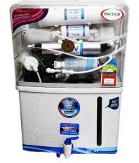 Finetech 5-15 DLXK K63 RO+UV+UF Water Purifier