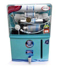 Finetech 15 DLXK K36 RO+UV+UF Water Purifier