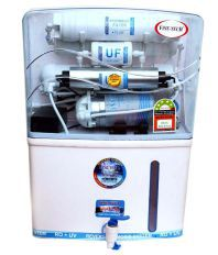 Finetech 15 DLXK K38 RO+UV+UF Water Purifier