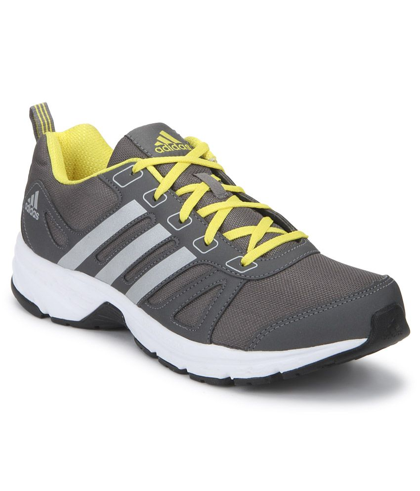 Adidas Running Shoes Ratings