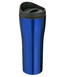 Dizionario Blue Sipper - 550 Ml