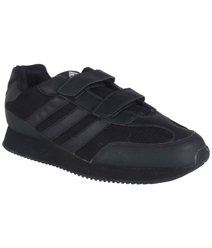 4c85149ad66a Adidas Velcro Black Sport shoes SDL613565778 1 bddb8