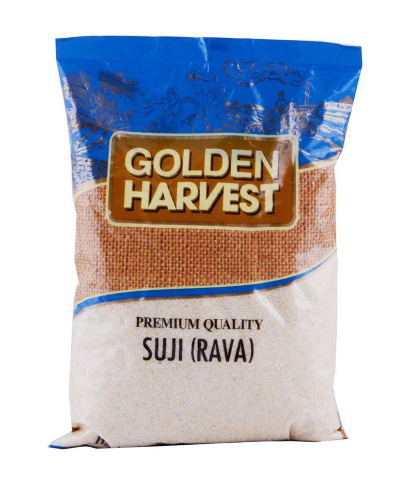 Image result for golden harvest rava