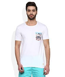 8516df90625 United Colors of Benetton Men's Clothing: Buy United Colors of ...