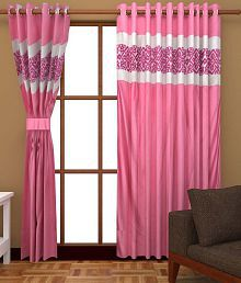Home Decor Curtains Buy Home Decor Curtains Online at Best Prices
