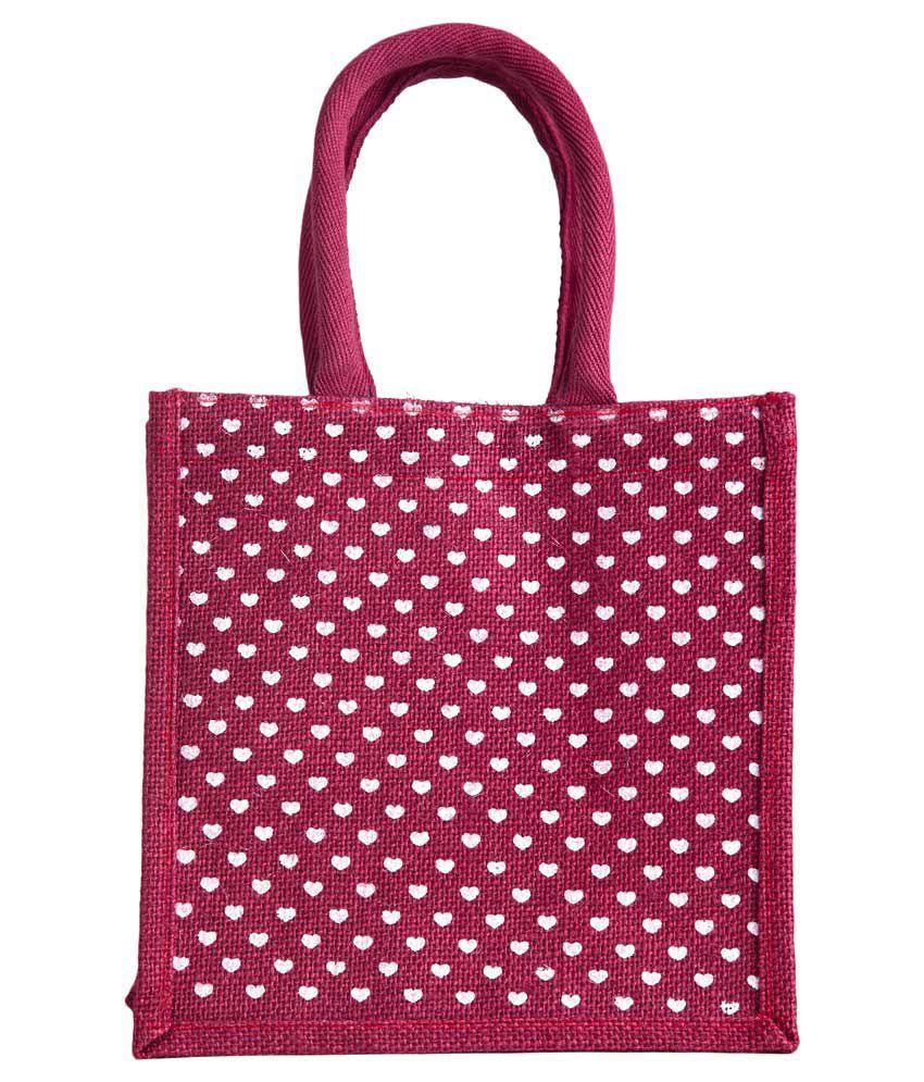 H&B Pink Shagun and Gifting