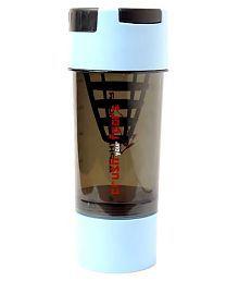 Alpha Armour Tornado Cup Blue Shaker-600ml