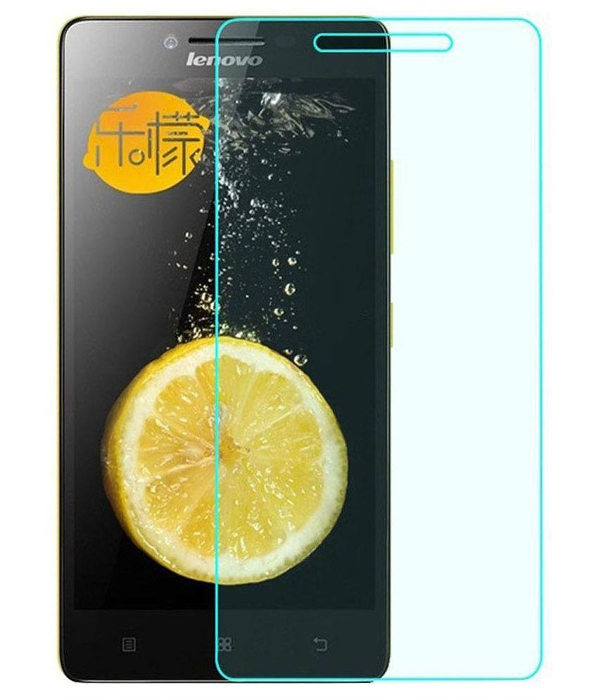 Omg Sony Xperia Z5 Compact Tempered Glass 9h 033mm Original Daftar Source · Lenovo K5 Note
