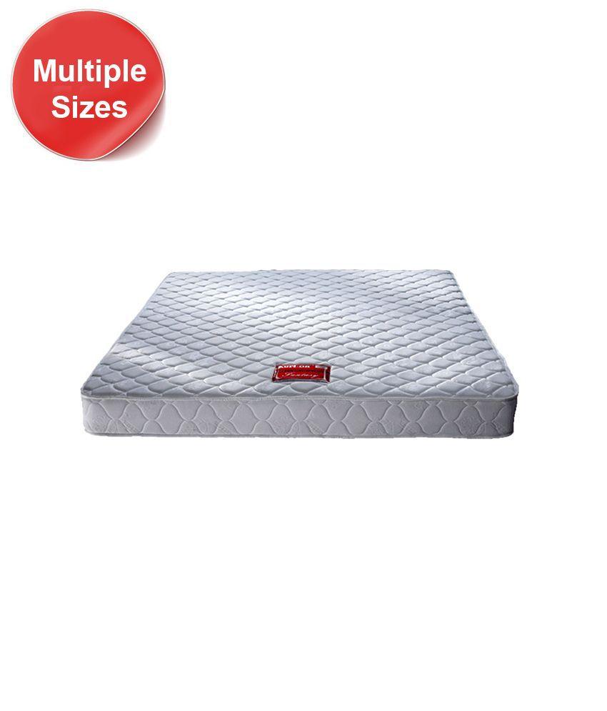 kurlon fantasy spring mattress buy kurlon fantasy spring mattress