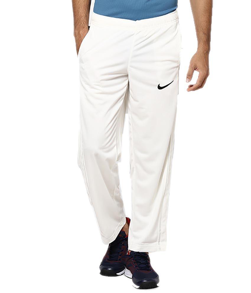 Nike As Test Batsmen Pant