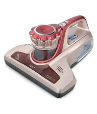 Kent Canister Vacuum Cleaners