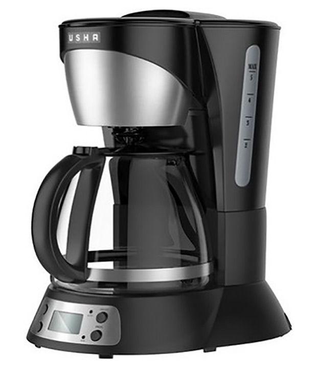 Usha-3320CM-1-L-Coffee-Maker