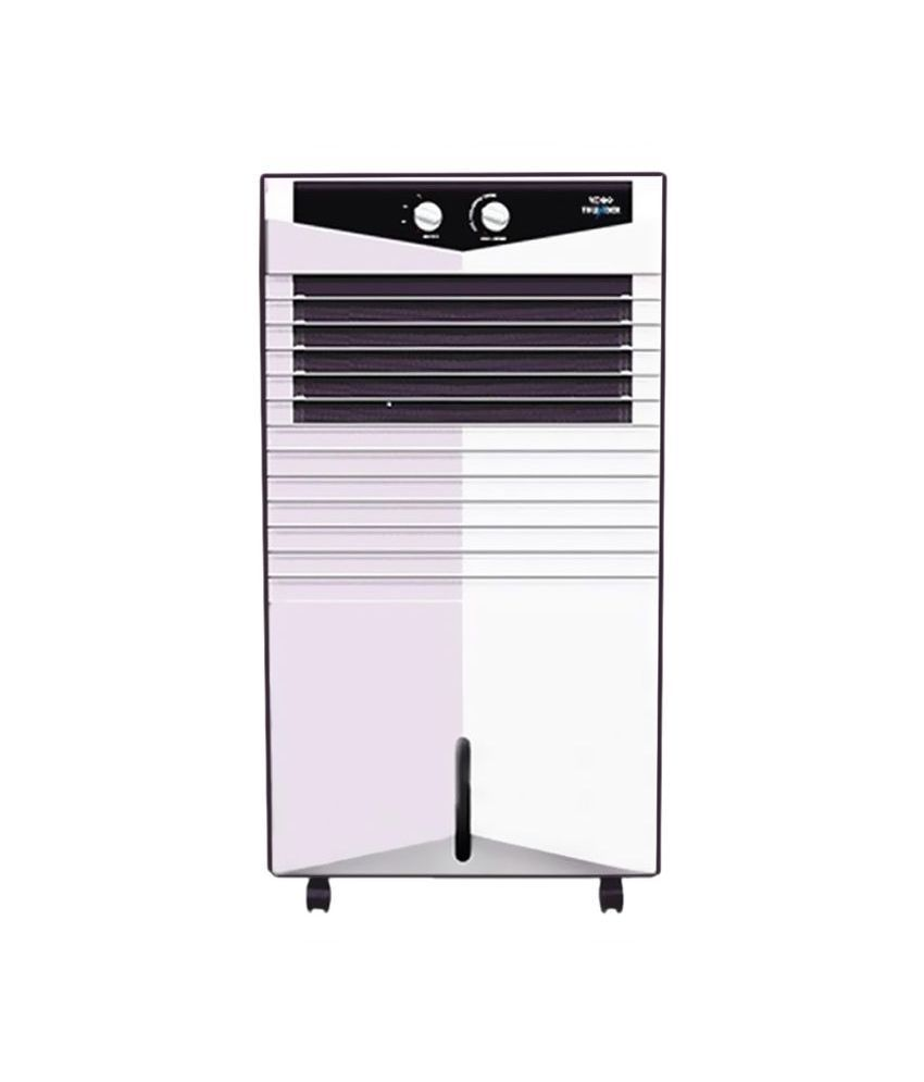 Vego Thunder Room 32L Air Cooler