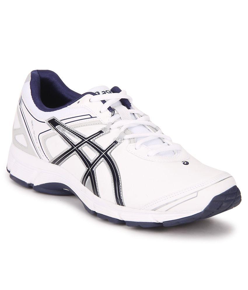 Asics Sport Shoes Online