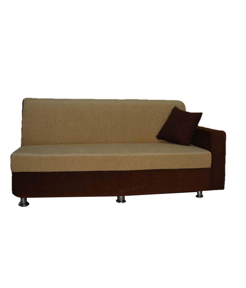 Corner Sofa Set Price In Coimbatore: BLS Cosmo Corner 6 Seatar Sofa Set (3+2+C)