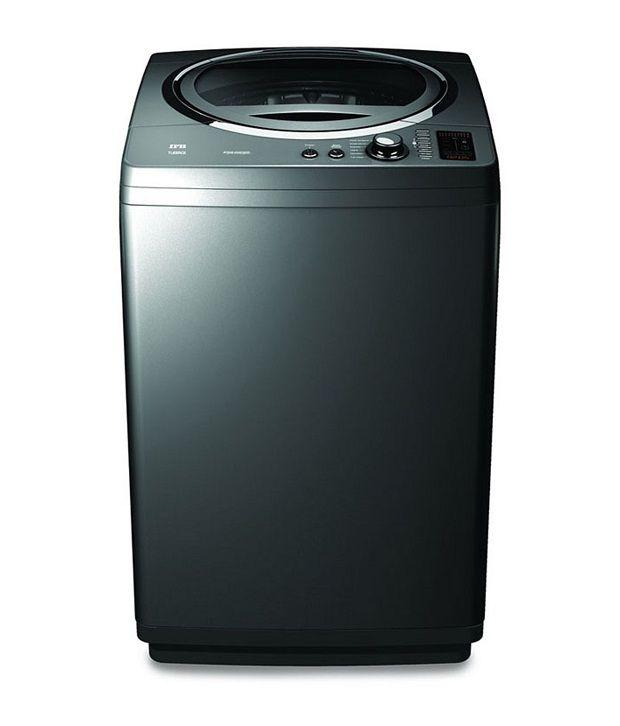 IFB TL RCG 6.5Kg Aqua Fully Automatic Washing Machine