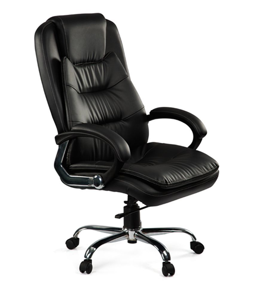 Debono Dir High Back Revolving Chair Buy Debono Dir High
