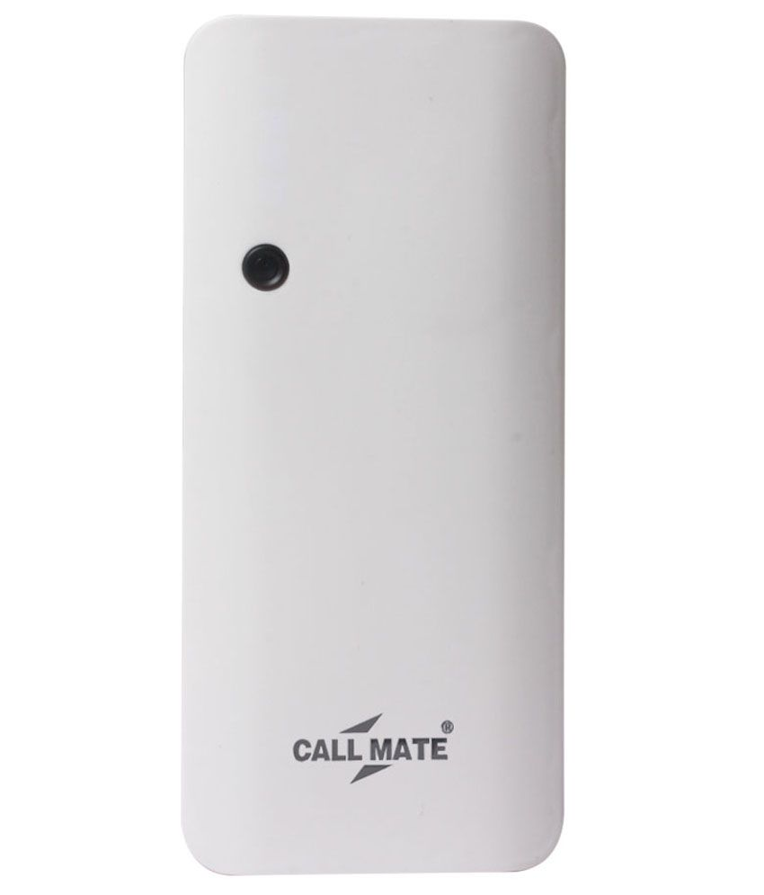 [Image: Callmate-Power-Bank-P3-16800-SDL622388373-1-4430c.jpg]