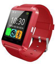 MDI Smart Watch