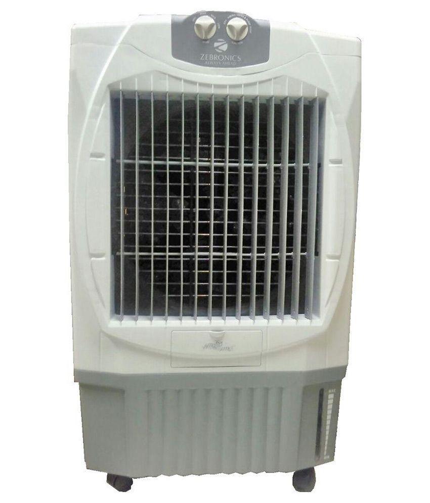 Zebronics-ZEB-45DS-45-Litres-Air-Cooler