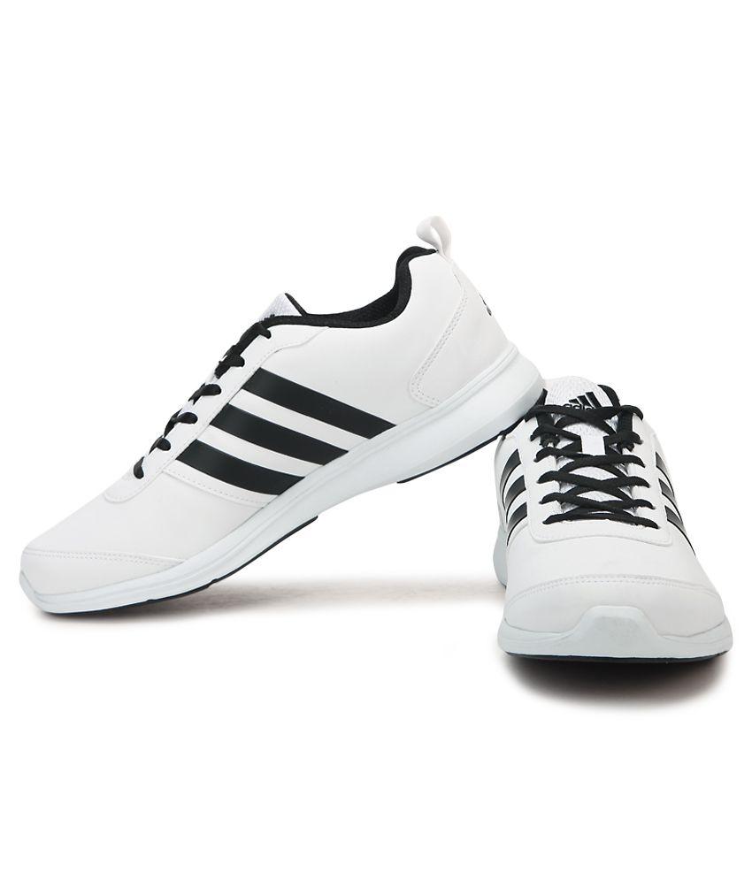 adidas alcor syn weiße sportschuhe kaufen adidas alcor laufen