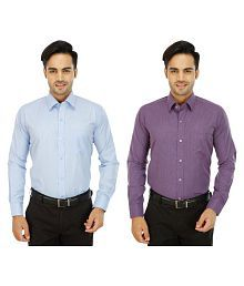 3b6d0780bdf 60% - 70% Discount on Men s Party Wear Shirts Low Prices - Snapdeal