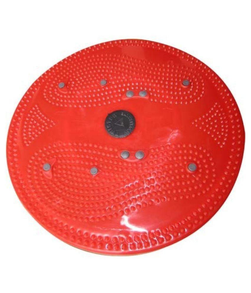 acm acupressure twister body weight reducer big disc buy online