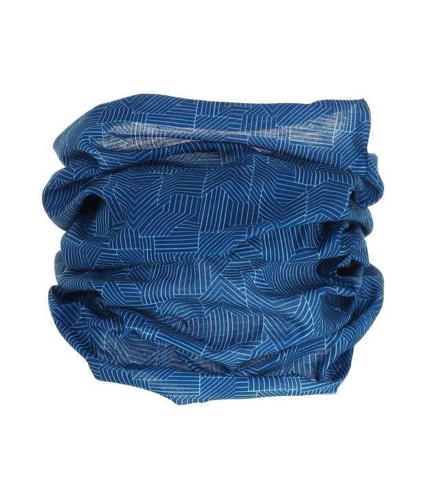 QUECHUA Forclaz Dry Headband