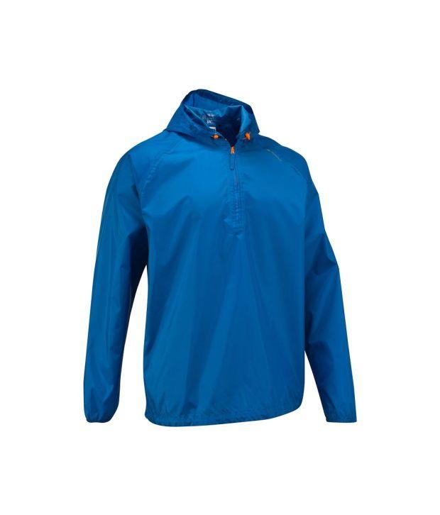 QUECHUA Windcheater Jacket
