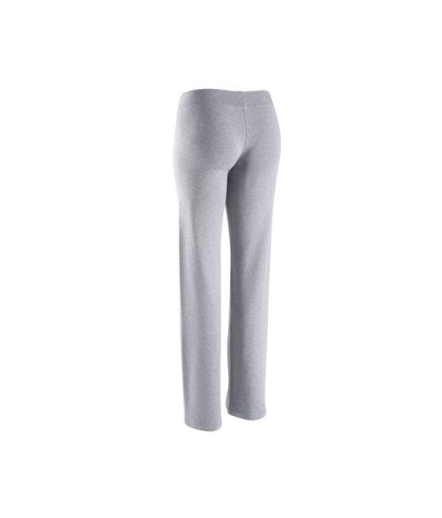 DOMYOS Body1 Women's Strength-Training Trousers