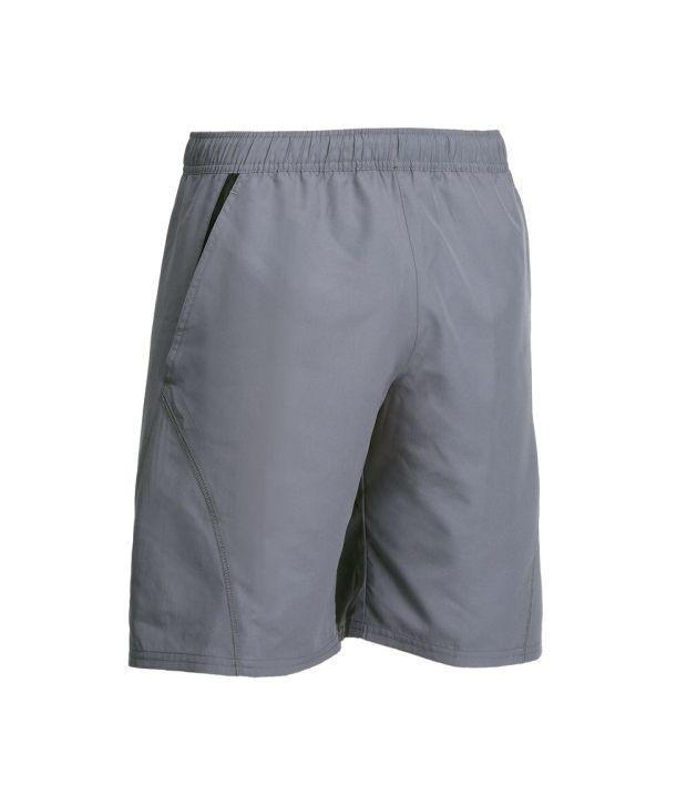 DOMYOS Light Breathe Men's Cardio Shorts