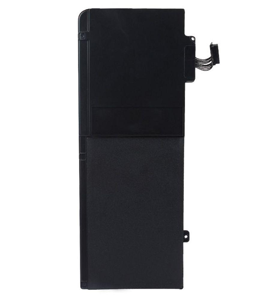 Hako Laptop Battery For Apple