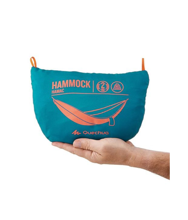 173f888e7 QUECHUA Hammock Basic By Decathlon QUECHUA Hammock Basic By Decathlon ...