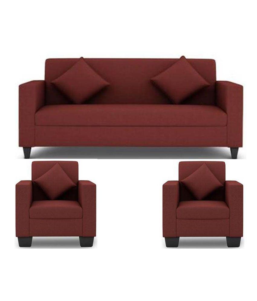 [Image: Westido-5-Seater-Sofa-Set-SDL939408844-12-7ba7c.jpg]