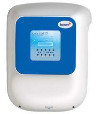 Livpure 15 Ltr / Hour Touch 2000 Plus RO + UV + UF + Taste Enhancer RO+UV+UF Water Purifier