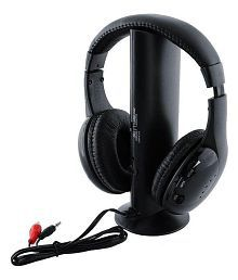 c3b38b9059e Intex Headphones & Earphones - Buy Intex Headphones & Earphones ...