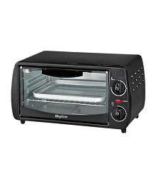Skyline 12 LTR Vt-7064 Oven Toaster Griller - OTG