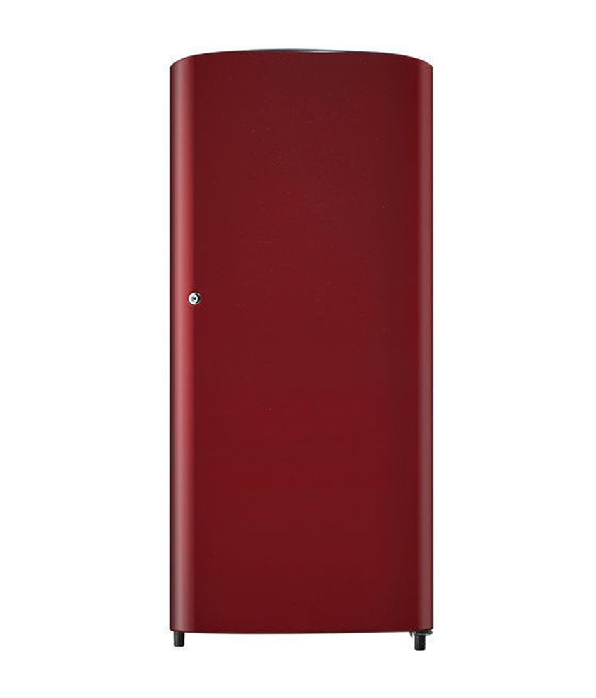 Samsung-RR19J20C3RH-192-Litres-Single-Door-Refrigerator