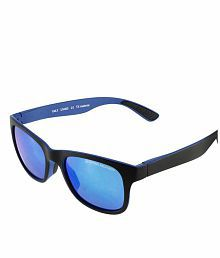 7559cb42cf8 Swiss Military Sunglasses - Buy Swiss Military Sunglasses Online at ...