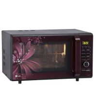 LG 28 LTR MC2886BRUM Convection Micro...