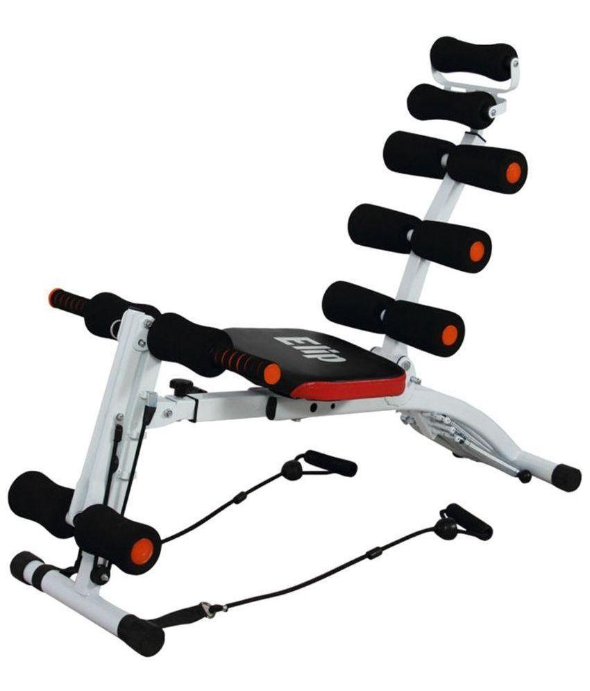 Cybex Treadmill Error Code 6: Aecone 6 In 1 Six Pack Wonder Core Machine: Buy Online At