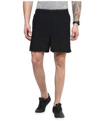 Trendbae Fitness Shorts