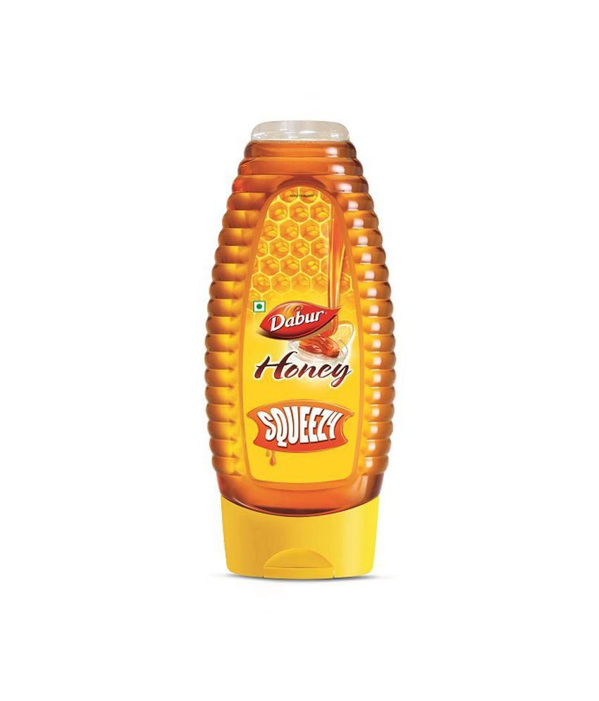 [Image: Dabur-Honey-400-g-SDL323336173-1-b9964.jpg]