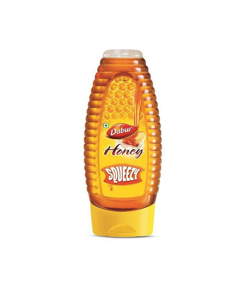 [Image: Dabur-Honey-400-g-SDL323336173-1-b9964.jpg]